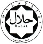 logo20halal.266212424_std